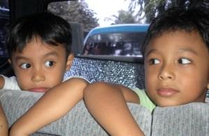 sibling1ss1