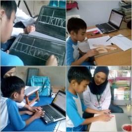 belajar-menulis
